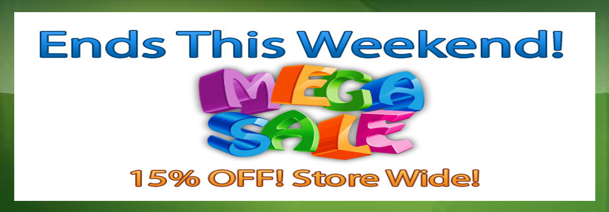 Puzzles_Toys_and_Games_Sale 1200w