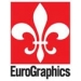 Eurographics jigsaw puzzles