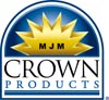 Crown Jigsaw Puzzle Brand