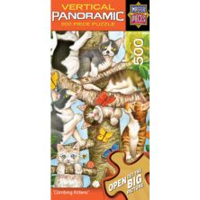 Buy Master Pieces Jigsaw Puzzles Online