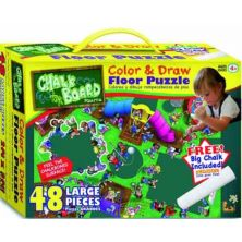 Game Oz Buy Online Jigsaw Puzzles Amp Board Games