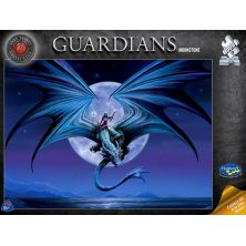 Buy Fantasy Jigsaw Puzzles Online