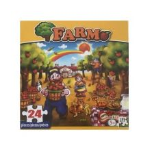 Shop Jigsaw Puzzles New Arrivals Page 2